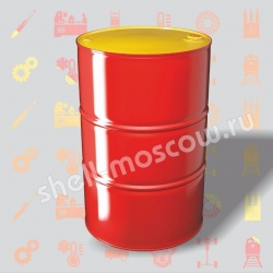 Shell Air Tool Oil S2 A 100